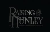 Hunley-icon-e1358861702888
