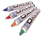 KCT-3124 Dalo Textile Markers