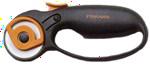 KFG-2005 Rotary Hand Cutter
