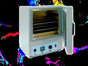 KFG-2091 Laboratory Ovens and Incubators