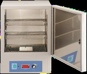 KFG-2094 Economy Oven