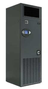 KFG-2115 Laboratory Air Conditioning System