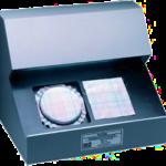KFG-2153 Pilling Assessment Viewer