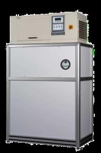 KFG-2400 Solarbox 1500