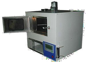 KFG-2440 Gas Fume Chamber