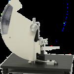 KFG-2450 Elmendorf Tear Tester