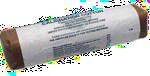 KFY-1025F Calibration Cotton