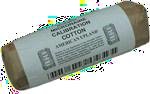 KFY-1025U Micronaire Cotton