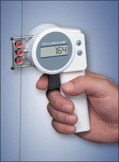 KFY-1131 Yarn Tension Meters