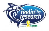 Reelin-for-research-icon-e1358861827156