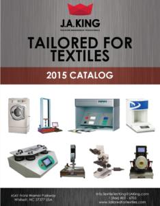 TFT Catalog May 2015