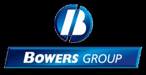 Bowers Logo