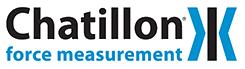 Chatillon Force Logo