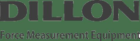 Dillon Logo
