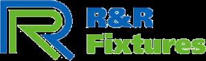 R&R Fixtures