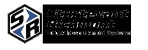 Sturtevant Richmont Logo