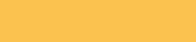 Sylvac Logo