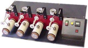 KFG-2340