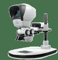 Lynx-Boom-ergonomic-stereo-inspection-microscope-01-507px_200