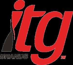 ITG Brands Logo