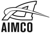 Aimco Logo