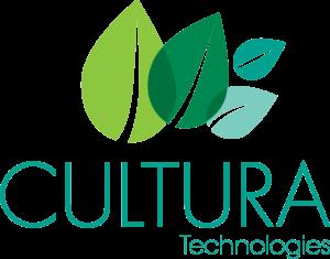 Cultura (Transparent)
