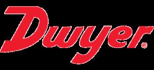 dwyer-logo