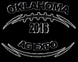 Oklahoma Ag Expo
