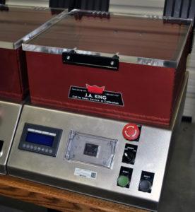 tabletop-vacuum-chamber