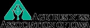 Agribusiness Association of Iowa