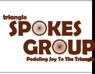 Triangle Spokes Group