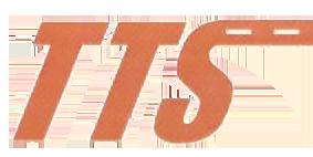 Tucker Testing Logo