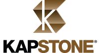 Kapstone Paper