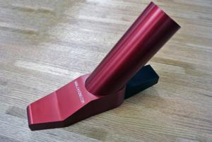 Foot Probe Standard