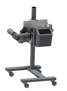 Sartorius MDP Metal Detector