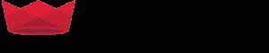 GageSuite Logo
