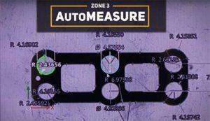 J.A. King Webinar - Intro to Digital Measuring Technology 1
