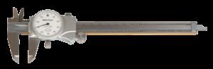 Mitutoyo 505-675