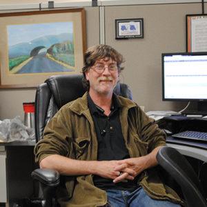 Jason - J.A. King Corporate Admin