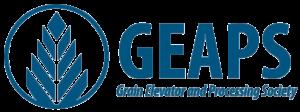 GEAPS Logo