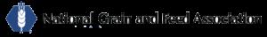 NGFA Logo