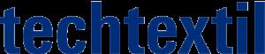 Techtextil logo