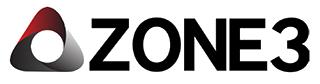 Zone3 UI