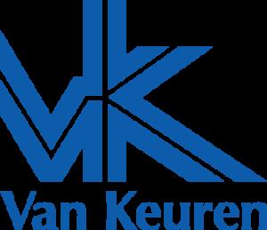Van Keuren Logo